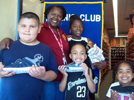 Kiwanis Club shoe doations.jpg