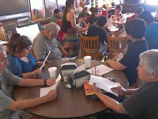 MEXICAN-AMERICAN-STUDIES-1b.jpg