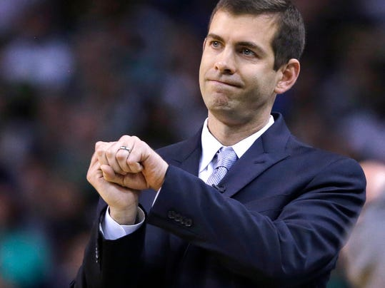 Celtics_Stevens_Basketball_84918.jpg