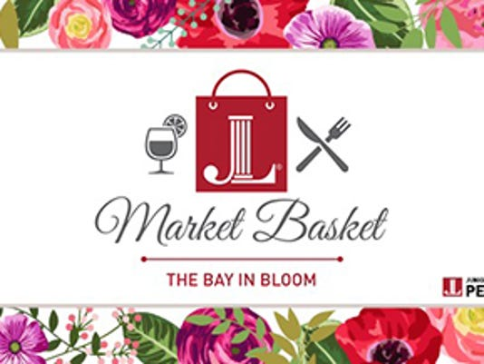 636258885734211986-Market-Basket-logo.jpg