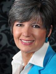 Kelly Rossman-McKinney, CEO and Principal of Truscott Rossman