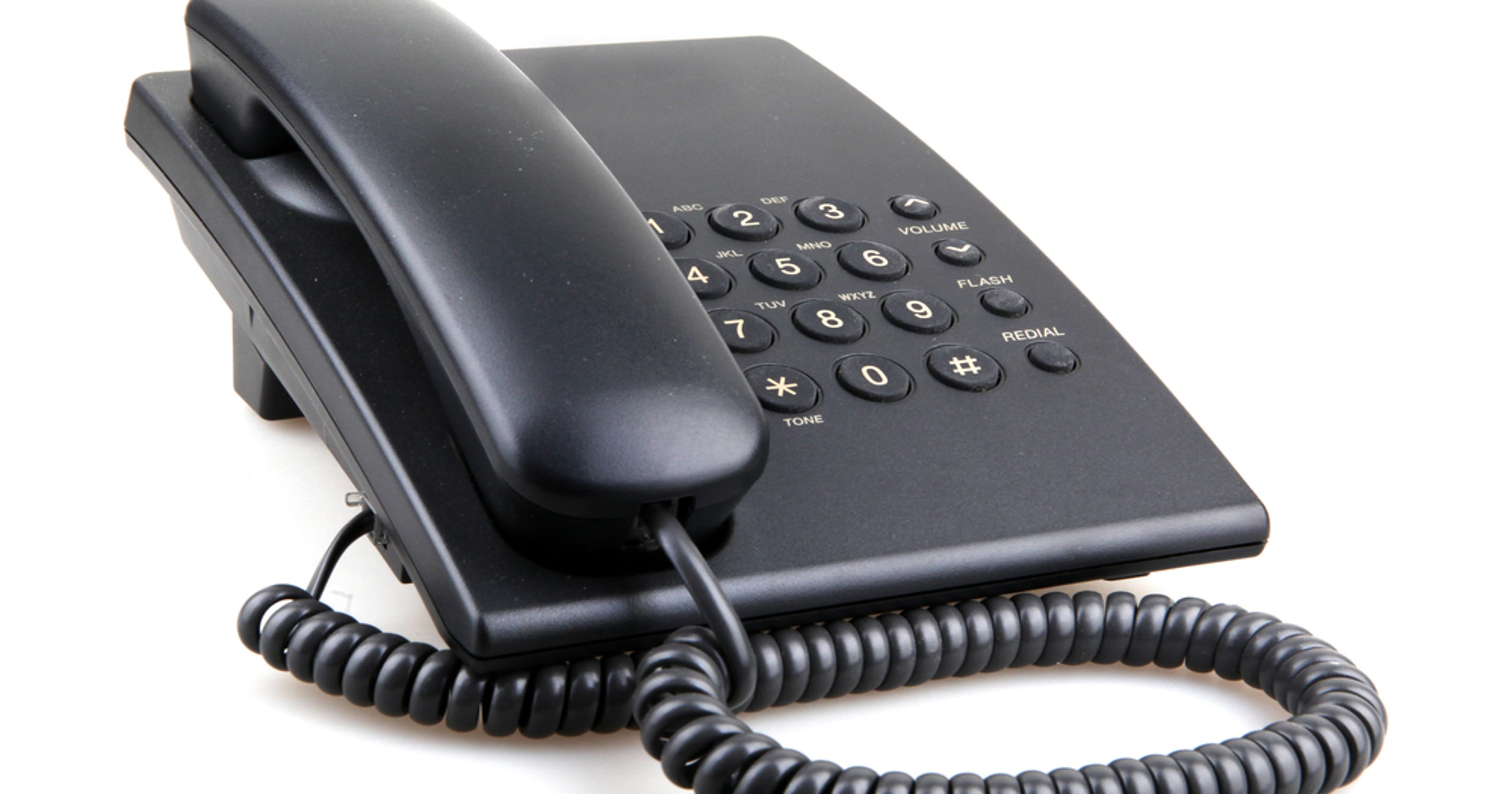 Ithaca police warn of phone scams
