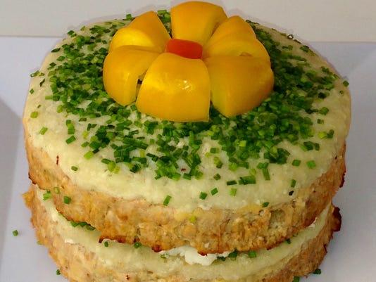 meatloaf01-wing cake