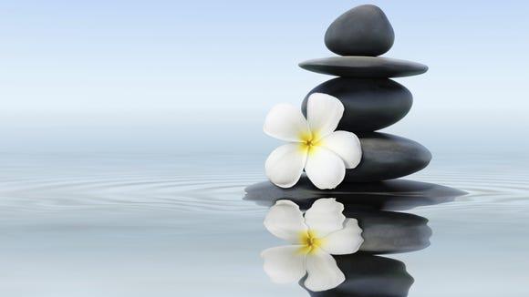 Meditation Zen