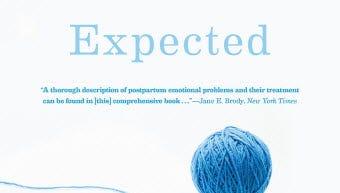 Karen Kleiman and Valerie Davis Raskin have written a second edition to their book on postpartum depression.