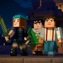 Minecraft players, beware fake 'mods' on Google Play