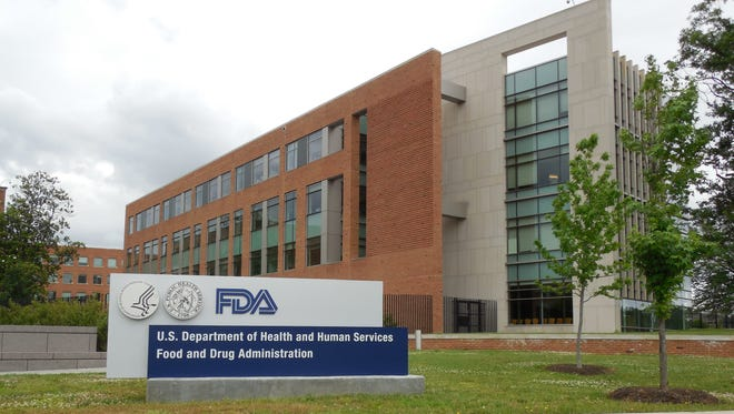 The Food and Drug Administration moved Thursday to try to prevent disruptive drug shortages.