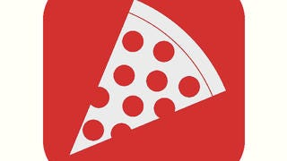 Push for Pizza