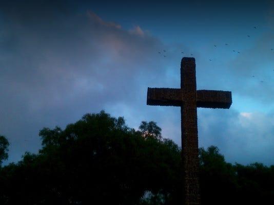 cross easter.jpg
