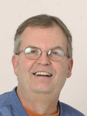 Mike Henriksen