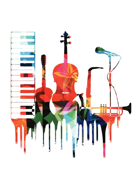 635924277780847078-Musical.jpg