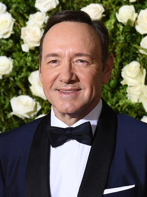 Actor Anthony Rapp, claims he was 14 when Oscar-winning actor Kevin Spacey made advances towards him in 1986. Spacey apologized to Rapp via Twitter on Oct. 30, 2017, blaming drunken behavior and coming out at as gay as well. The latter mention drew huge criticism as a lame shield. Since the Rapp report, several other accusers have come forward against Spacey, including a former House of Cards crew member, filmmaker Tony Montana and actor Rob Cavazos.