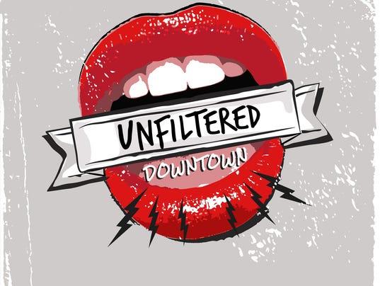 UnfilteredDowntown2.jpg