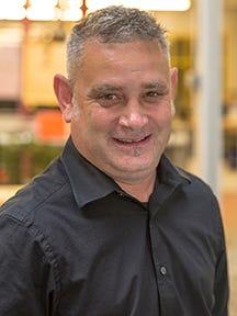 Rob Niccolai