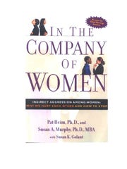 Strategies to forge alliances among women that can