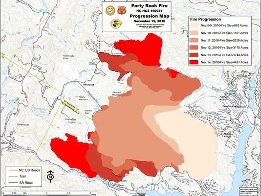 636149036177716815-fire-progression-map.JPG