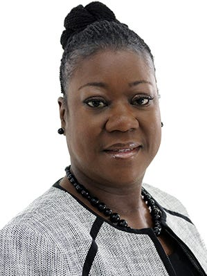 Sybrina Fulton, mother of Trayvon Martin, will speak at the University of Wisconsin-Oshkosh at 6 p.m. Tuesday at the Alumni Welcome and Conference Center.