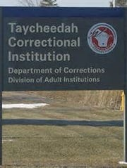 Taycheedah Correctional Institution