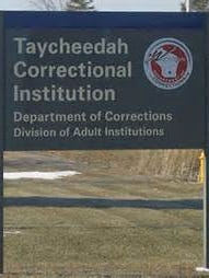 Taycheedah Correctional Institution