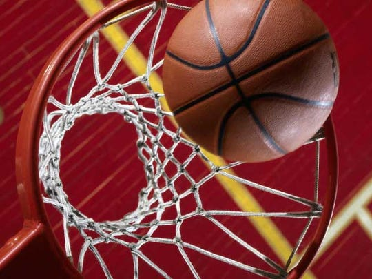 All-State basketball promo