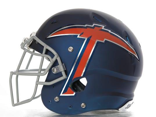 636084324997197010-Helmet.jpeg