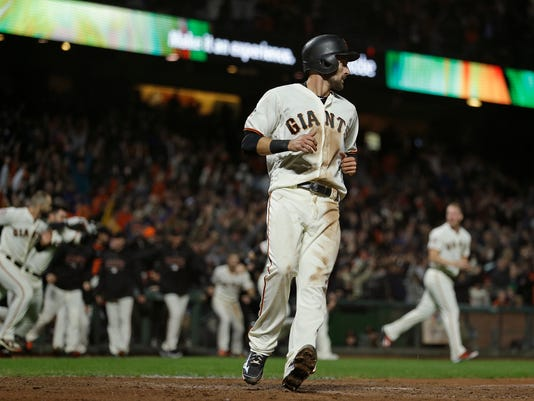 Diamondbacks_Giants_Baseball_94131.jpg
