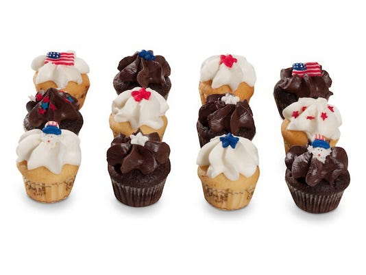 XXX_1CRUMBS_cupcakes
