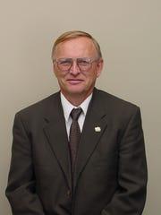 Daryl Haack