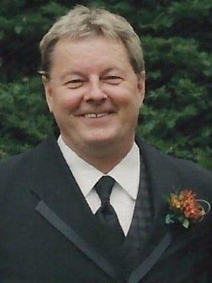 Kurt Helminiak
