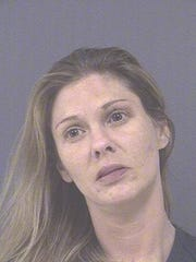 Katherine Schubert of Brick will be sentenced for the