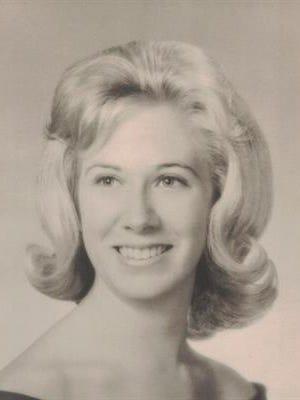 Lynda Lee Loveday, 68
