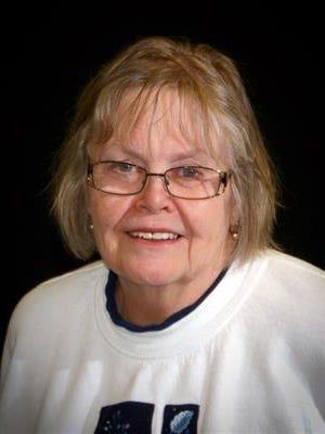 Jessie Turner, 77