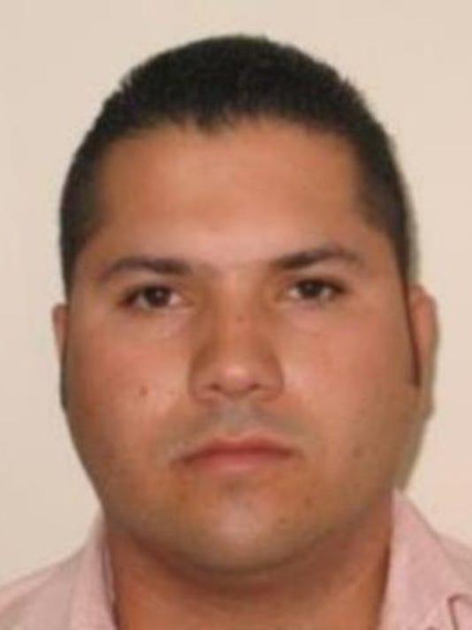 636421300710910987-Fausto-Isidro-Meza-Flores.jpg