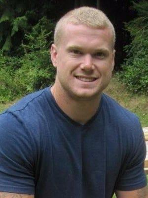 Kenneth Gregory Meadows, 29