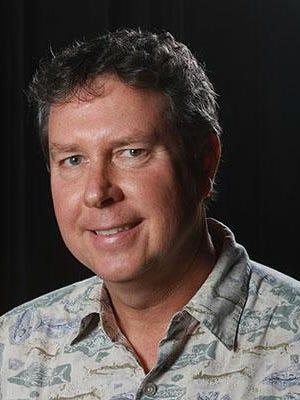 Dale E. Gawlik