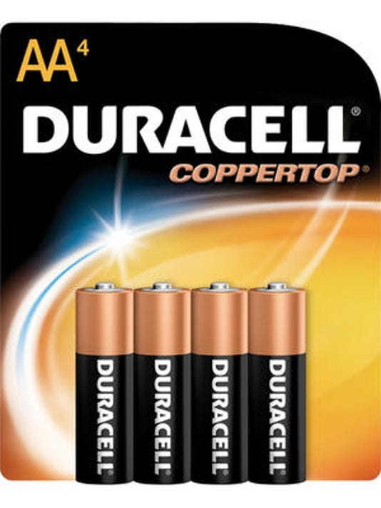635497320419419351-duracell