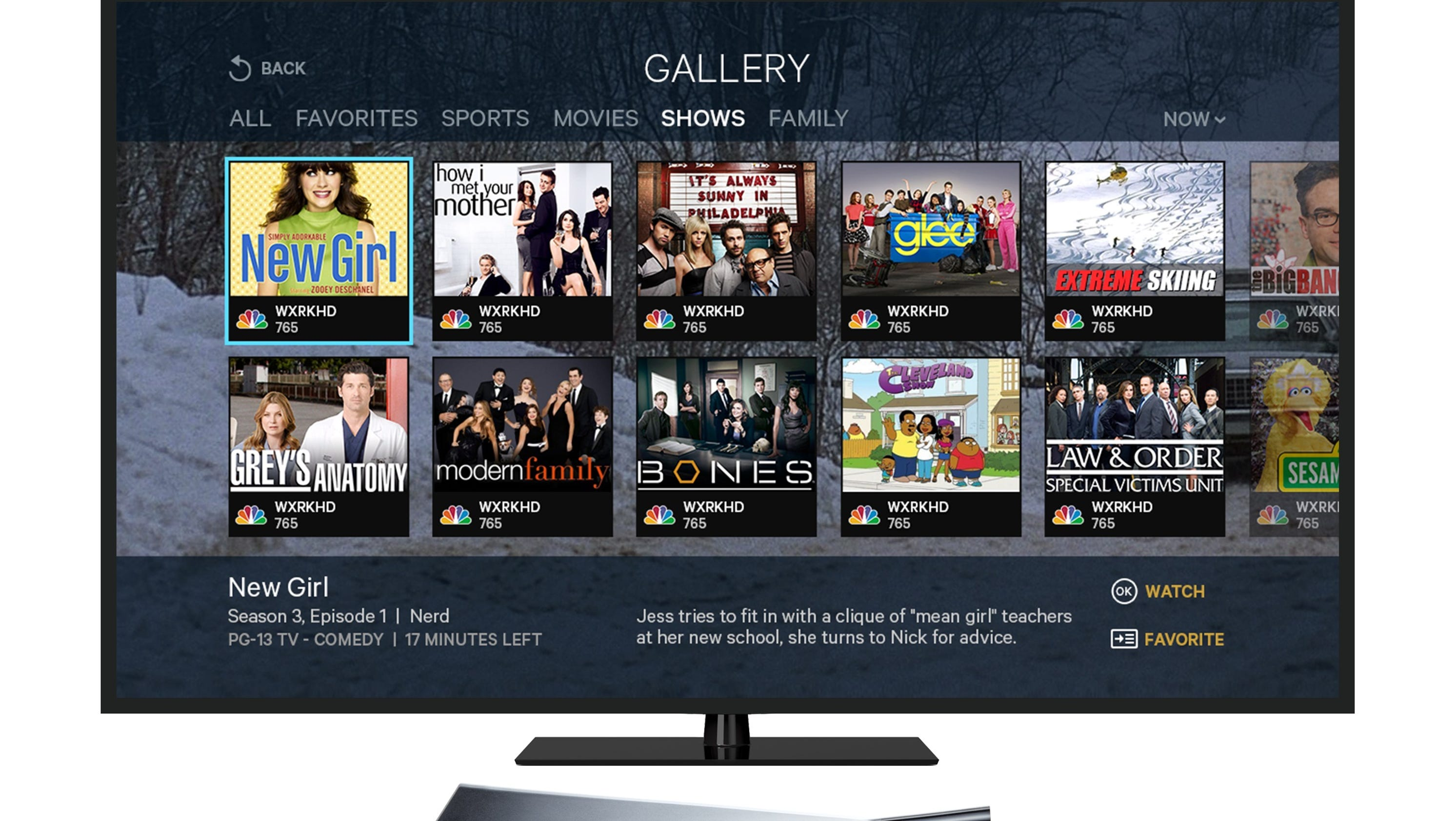 Slingbox hits low price barrier with new device buycottarizona