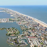 Ocean City and the Delaware beaches: What's new for 2018?