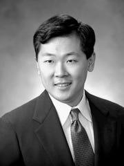 Dr. Sungjun Hwang
