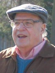 David Meisel