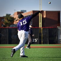 St. Xavier, Elder High School baseball players show another side of a sometimes ugly rivalry