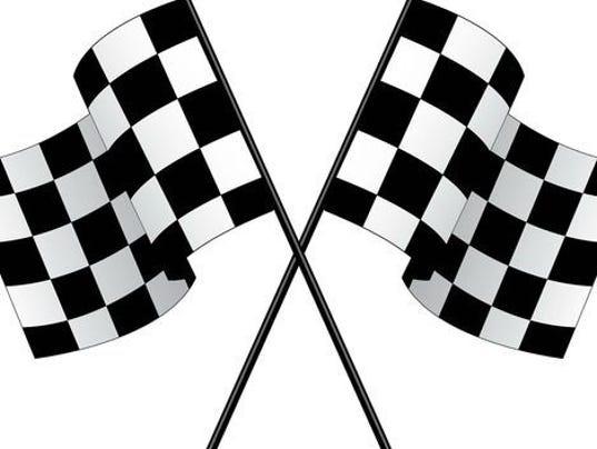 635765719755221372-flag-vt-speed