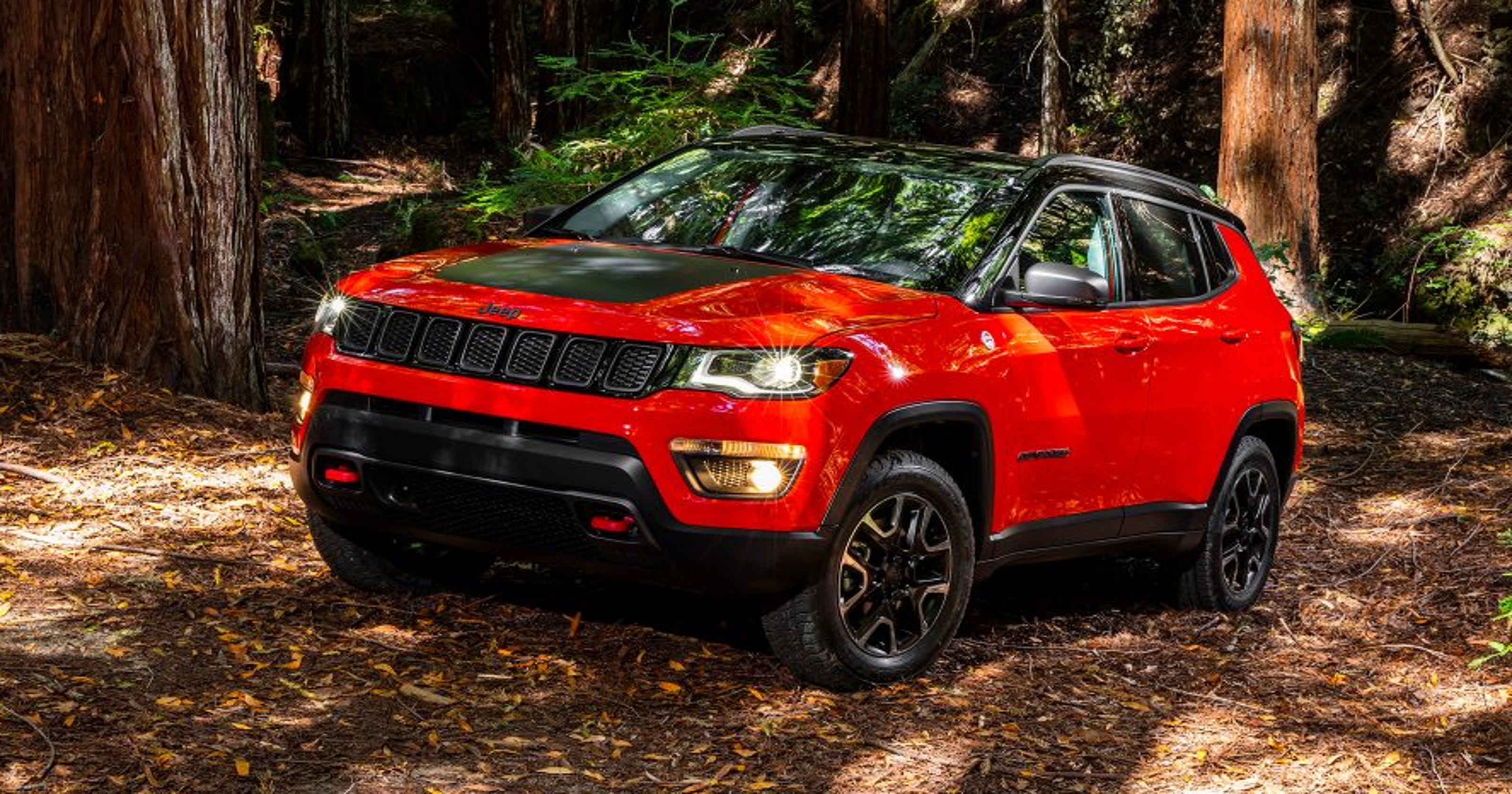fca targets millennials in new jeep compass ad