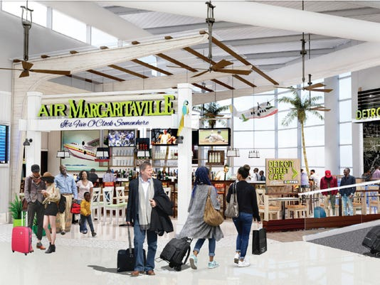 636679614631880085-Air-Margaritaville-Rendering.JPG