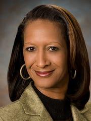 Sandra Kennedy