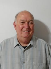 P. Michael Gross