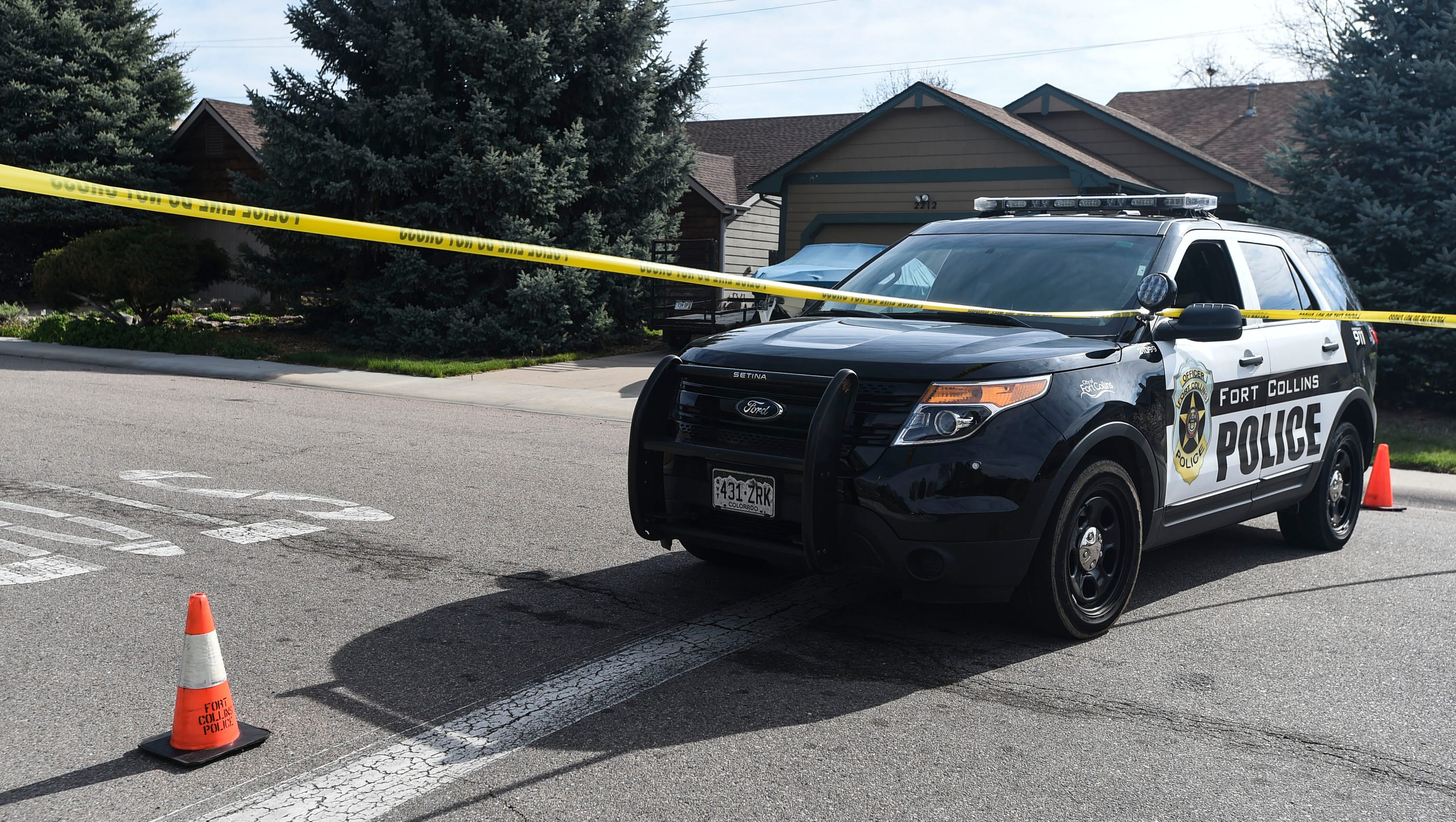 police suicide homicide Surprise, az - police are investigating an apparent murder-suicide in surprise authorities responded to the area waddell road and sarival avenue around 11 pm saturday after receiving reports of.
