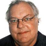 Bruce Wheaton