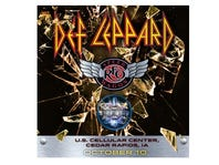 Win Tickets to Def Leppard!