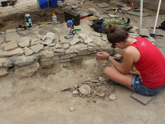 FMN Archaeology 0406 05
